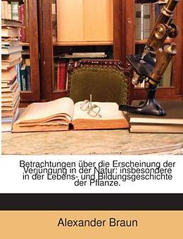 Cover: https://exlibris.azureedge.net/covers/9781/1486/1235/5/9781148612355xl.jpg