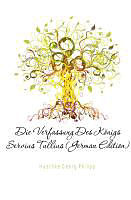 Cover: https://exlibris.azureedge.net/covers/9781/1486/1867/8/9781148618678xl.jpg