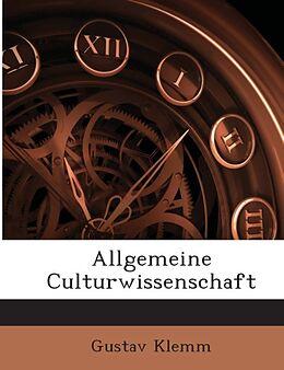 Cover: https://exlibris.azureedge.net/covers/9781/1486/1873/9/9781148618739xl.jpg