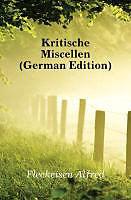 Cover: https://exlibris.azureedge.net/covers/9781/1486/3495/1/9781148634951xl.jpg