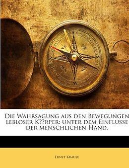 Cover: https://exlibris.azureedge.net/covers/9781/1486/5981/7/9781148659817xl.jpg