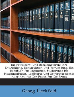 Cover: https://exlibris.azureedge.net/covers/9781/1487/0088/5/9781148700885xl.jpg