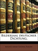 Cover: https://exlibris.azureedge.net/covers/9781/1487/1123/2/9781148711232xl.jpg