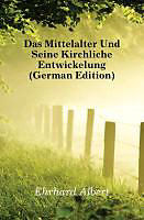 Cover: https://exlibris.azureedge.net/covers/9781/1487/4040/9/9781148740409xl.jpg