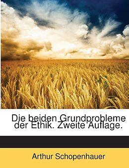 Cover: https://exlibris.azureedge.net/covers/9781/1487/5183/2/9781148751832xl.jpg