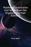 Cover: https://exlibris.azureedge.net/covers/9781/1487/8217/1/9781148782171xl.jpg