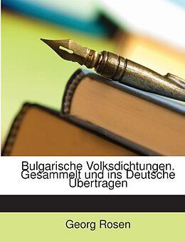 Cover: https://exlibris.azureedge.net/covers/9781/1487/8596/7/9781148785967xl.jpg