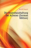 Cover: https://exlibris.azureedge.net/covers/9781/1488/2706/3/9781148827063xl.jpg