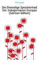 Cover: https://exlibris.azureedge.net/covers/9781/1488/2822/0/9781148828220xl.jpg