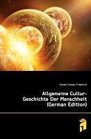 Cover: https://exlibris.azureedge.net/covers/9781/1488/3253/1/9781148832531xl.jpg