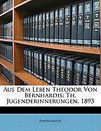 Cover: https://exlibris.azureedge.net/covers/9781/1488/6048/0/9781148860480xl.jpg