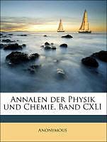 Cover: https://exlibris.azureedge.net/covers/9781/1488/6071/8/9781148860718xl.jpg