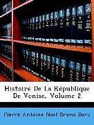 Cover: https://exlibris.azureedge.net/covers/9781/1490/3547/4/9781149035474xl.jpg