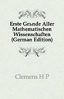 Cover: https://exlibris.azureedge.net/covers/9781/1490/5127/6/9781149051276xl.jpg