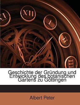 Cover: https://exlibris.azureedge.net/covers/9781/1490/6267/8/9781149062678xl.jpg