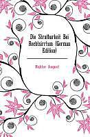 Cover: https://exlibris.azureedge.net/covers/9781/1490/8887/6/9781149088876xl.jpg