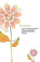 Cover: https://exlibris.azureedge.net/covers/9781/1490/9286/6/9781149092866xl.jpg