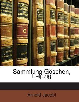 Cover: https://exlibris.azureedge.net/covers/9781/1491/2754/4/9781149127544xl.jpg
