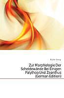 Cover: https://exlibris.azureedge.net/covers/9781/1491/3855/7/9781149138557xl.jpg