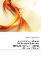 Cover: https://exlibris.azureedge.net/covers/9781/1491/7977/2/9781149179772xl.jpg