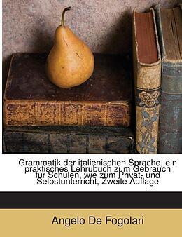 Cover: https://exlibris.azureedge.net/covers/9781/1492/5186/7/9781149251867xl.jpg