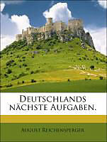 Cover: https://exlibris.azureedge.net/covers/9781/1493/4124/7/9781149341247xl.jpg