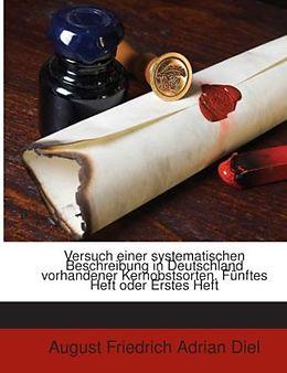 Cover: https://exlibris.azureedge.net/covers/9781/1495/7428/7/9781149574287xl.jpg