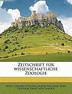 Cover: https://exlibris.azureedge.net/covers/9781/1495/9600/5/9781149596005xl.jpg