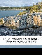 Cover: https://exlibris.azureedge.net/covers/9781/1496/0962/0/9781149609620xl.jpg