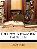 Cover: https://exlibris.azureedge.net/covers/9781/1496/2223/0/9781149622230xl.jpg