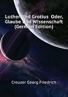 Cover: https://exlibris.azureedge.net/covers/9781/1496/4599/4/9781149645994xl.jpg