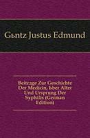 Cover: https://exlibris.azureedge.net/covers/9781/1496/4807/0/9781149648070xl.jpg