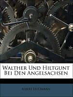 Cover: https://exlibris.azureedge.net/covers/9781/1496/5229/9/9781149652299xl.jpg