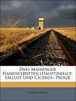 Cover: https://exlibris.azureedge.net/covers/9781/1496/5294/7/9781149652947xl.jpg