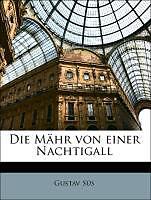 Cover: https://exlibris.azureedge.net/covers/9781/1496/5861/1/9781149658611xl.jpg