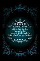 Cover: https://exlibris.azureedge.net/covers/9781/1496/6041/6/9781149660416xl.jpg