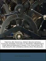Cover: https://exlibris.azureedge.net/covers/9781/1496/7362/1/9781149673621xl.jpg