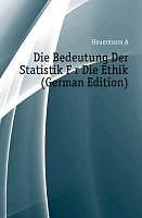 Cover: https://exlibris.azureedge.net/covers/9781/1496/7653/0/9781149676530xl.jpg