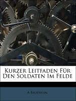 Cover: https://exlibris.azureedge.net/covers/9781/1496/9224/0/9781149692240xl.jpg