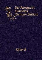 Cover: https://exlibris.azureedge.net/covers/9781/1496/9241/7/9781149692417xl.jpg