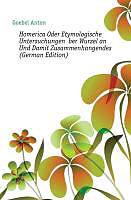 Cover: https://exlibris.azureedge.net/covers/9781/1497/0437/0/9781149704370xl.jpg