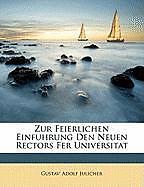 Cover: https://exlibris.azureedge.net/covers/9781/1497/0659/6/9781149706596xl.jpg