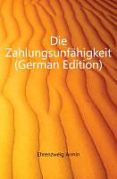 Cover: https://exlibris.azureedge.net/covers/9781/1497/2634/1/9781149726341xl.jpg