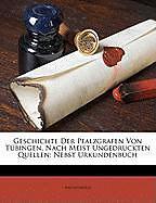 Cover: https://exlibris.azureedge.net/covers/9781/1497/7241/6/9781149772416xl.jpg