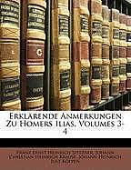 Cover: https://exlibris.azureedge.net/covers/9781/1497/7688/9/9781149776889xl.jpg