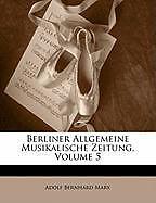 Cover: https://exlibris.azureedge.net/covers/9781/1497/8293/4/9781149782934xl.jpg