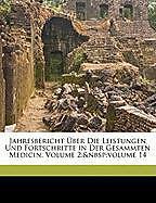 Cover: https://exlibris.azureedge.net/covers/9781/1497/8384/9/9781149783849xl.jpg