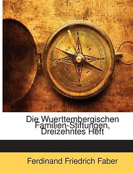 Cover: https://exlibris.azureedge.net/covers/9781/1498/6641/2/9781149866412xl.jpg