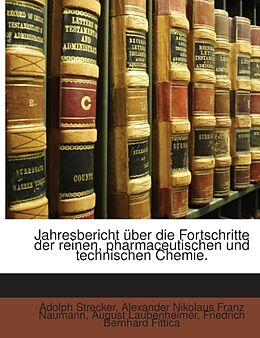 Cover: https://exlibris.azureedge.net/covers/9781/1499/7832/0/9781149978320xl.jpg