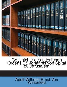 Cover: https://exlibris.azureedge.net/covers/9781/1499/7911/2/9781149979112xl.jpg